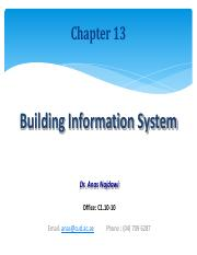 Ch13 Building IS.pdf