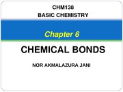 chapter 6-chemical bonds - dec2013