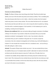 ANTH_110_Savanna_Marriage_Essay