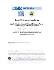 Security_Plus_Lab_04