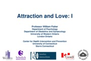 ATTRACTION+AND+LOVE+I+posted