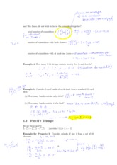 Lecture Notes Chapter 1 (annotated).8