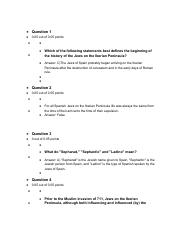 Quiz3Humanities.pdf