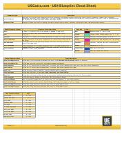 Citadel pdf sunless