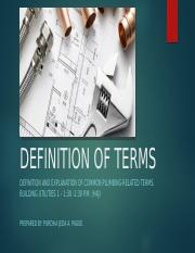 3. PAGUE_PURCHIA_Definition of Terms
