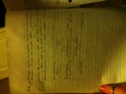 notes pg 8