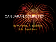 CAN_JAPAN_COMPETE