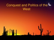 Conquest%20of%20West