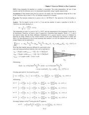 Thermodynamics HW Solutions 408