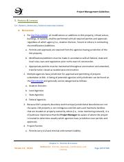 Project Management Guidelines_136.pdf