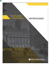 Reconsidered-criminal-hist-recs-in-college-admissions.pdf
