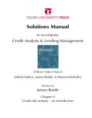 SolutionsManual-Chapter04.pdf