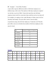 Introduction+to+Linear+Programming_Part+2.pdf