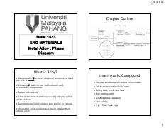 Eng Mat Chapter 5_Black & White
