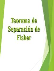 fisher (1).ppt