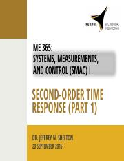 L11_Second_Order_Time_Response_1_Unfilled.pdf