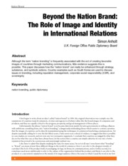 1.-Simon-Anholt_Beyond-the-Nation-Brand-The-Role-of-Image-and-Identity-in-International-Relations_3