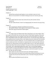 dialectical journals for the awakening Read and download dialectical journals on the awakening free ebooks in pdf format - physical geography lab manual answer key lemke principles of microeconomics.