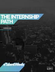 qualtrics-talentweek-the-internship-path