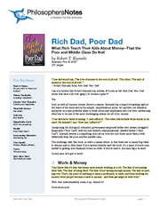 23 - Rich_Dad_Poor_Dad