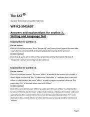doc_sat-practice-test-7-writing-and-language-answers-assistive-technology.doc
