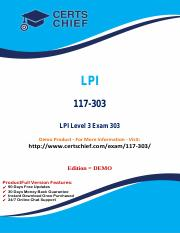 117-303 IT Certification Test Material.pdf