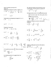 Worksheet_7_solutions