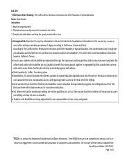 STUDI Notes TEMPLATE_Article Reading2