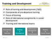 Training%20and%20Development