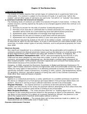 MGT 401 Test 4 Study Guide(1).docx