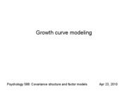 lecture20_s10 growth
