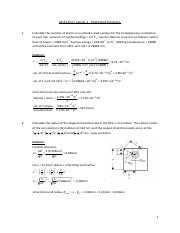 MLE1101_-_Tutorial_3_-_suggested_solutions.pdf