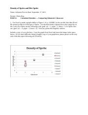 Density of Sprites Report Sheet F13[1][1]