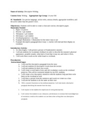 Megan Doctor Lesson Plan 5 (1)