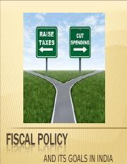 FISCAL_POLICY_Final.ppt