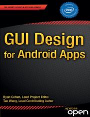 Design-Android-Apps-Ryan-Cohen-ebook.pdf