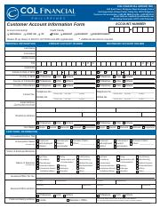 Individual Forms complete (1).pdf