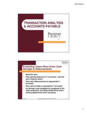 Transaction+Analysis+_+Accounts+Payable+Topic+Slides