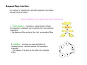 reproduction-and-development-4