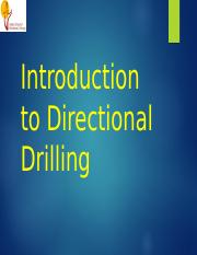 L7- Directinal Drilling Technology.ppt