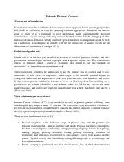 Fact Sheet on Gender Socialization.pdf