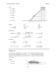 154_Dynamics 11ed Manual