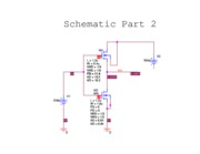 SCHEMATIC1 part 2