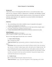 Project Proposal Template.doc