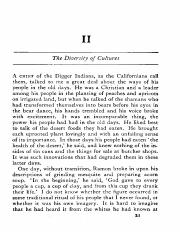 Diversity of Culture Chapter(1).pdf