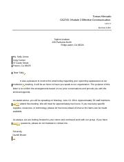 GS2745 Lab 2 business letter.docx