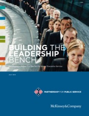Building_the_leadership_bench