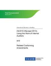 ISA-610-(Revised-2013)