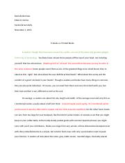 Compare_Contrast Essay_For Review.docx