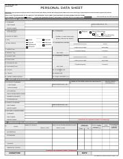 032117 CS Form No. 212 revised  Personal Data Sheet_new.xlsx